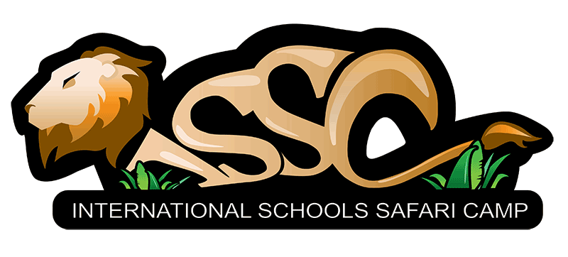 International Schools Safari Camp